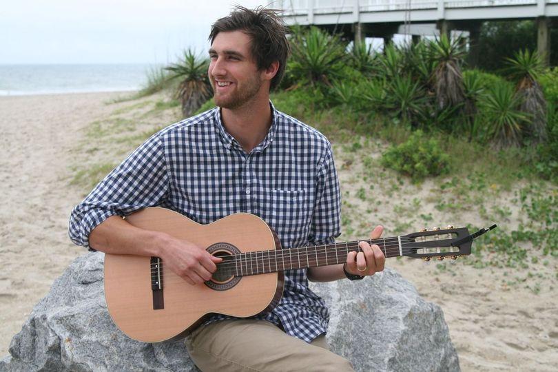 bf3c934e3bc1e159 guitar guy