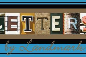 Letters by Landmark, LLC
