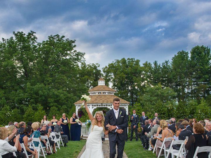 Tmx 1522326864 C5e40ab40af3db33 1522326862 08bccc0f633cc66e 1522326842128 2 040 Clinton, NJ wedding photography
