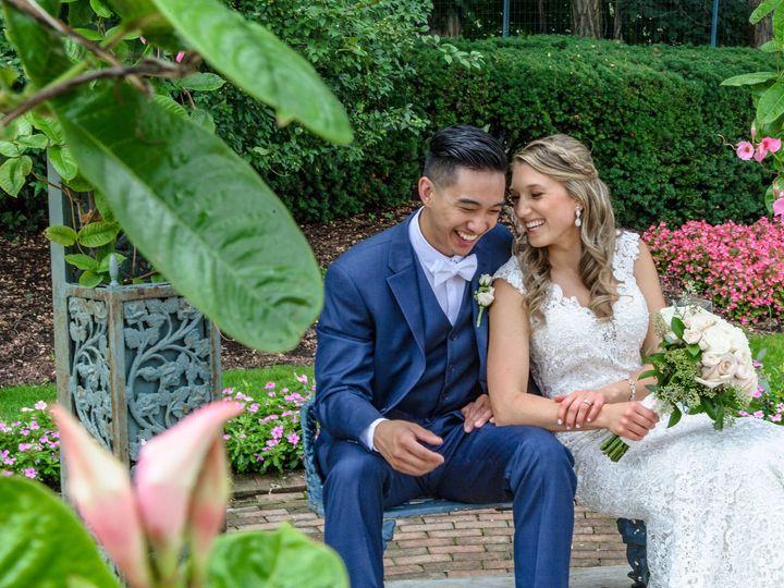 Tmx 1522326865 00face2878a69828 1522326862 9ad86cf381eac0c0 1522326842129 5 043 Clinton, NJ wedding photography