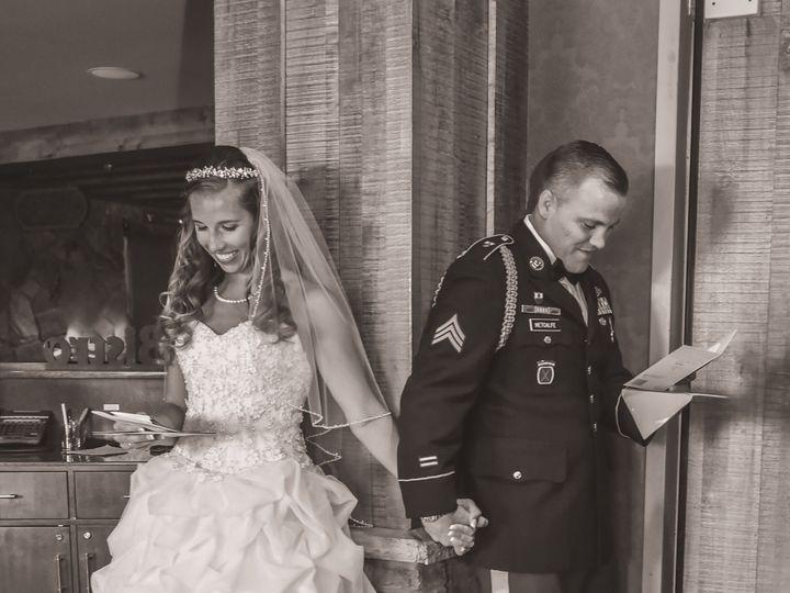 Tmx 1522326865 F3b4c7e8253a8227 1522326863 A83600182fa64b31 1522326842130 7 045 Clinton, NJ wedding photography