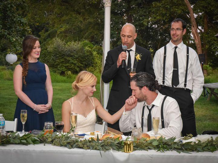 Tmx 1522326866 4a9863b2c695318e 1522326864 437047576f5f1f11 1522326842131 9 047 Clinton, NJ wedding photography