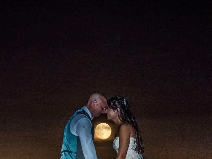 Tmx 1522326889 61565cc54d7b50cf 1522326887 E22732f9b8c93e87 1522326842134 14 052 Clinton, NJ wedding photography