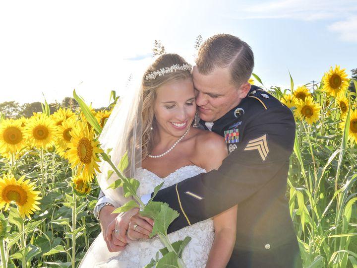 Tmx 1522326890 De543aa15dc31aee 1522326888 17ce6407fe03e693 1522326842137 18 056 Clinton, NJ wedding photography