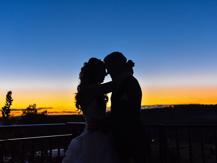 Tmx 1522326891 67c28244d82958dd 1522326889 724a7d3f3364209e 1522326842138 19 057 Clinton, NJ wedding photography