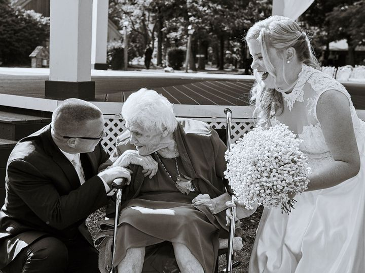Tmx 1522326912 23519b63e6410b95 1522326909 A8b256abb9c42205 1522326842144 25 063 Clinton, NJ wedding photography
