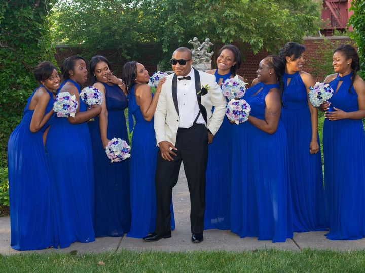 Tmx 1522326913 38b164e1a33fa987 1522326911 558a85d0b08a2a04 1522326842146 29 068 Clinton, NJ wedding photography