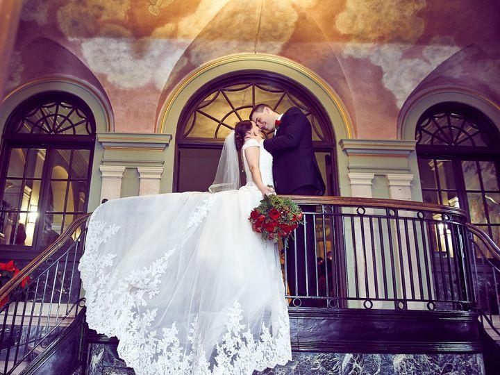 Tmx 1522326935 Bf6e170d4eb8dd8c 1522326933 1252a924fb814655 1522326842149 33 072 Clinton, NJ wedding photography