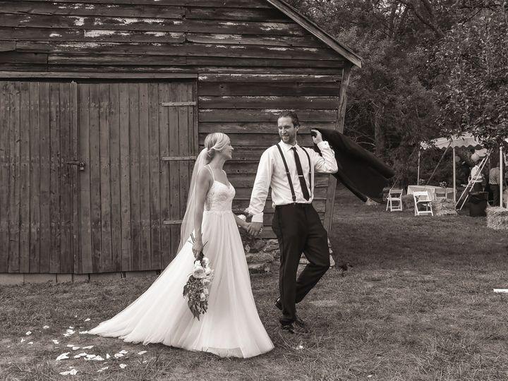 Tmx 1522341262 67d474a4d2412131 1522341260 9d0a8b400747752c 1522341239205 1 080 Clinton, NJ wedding photography