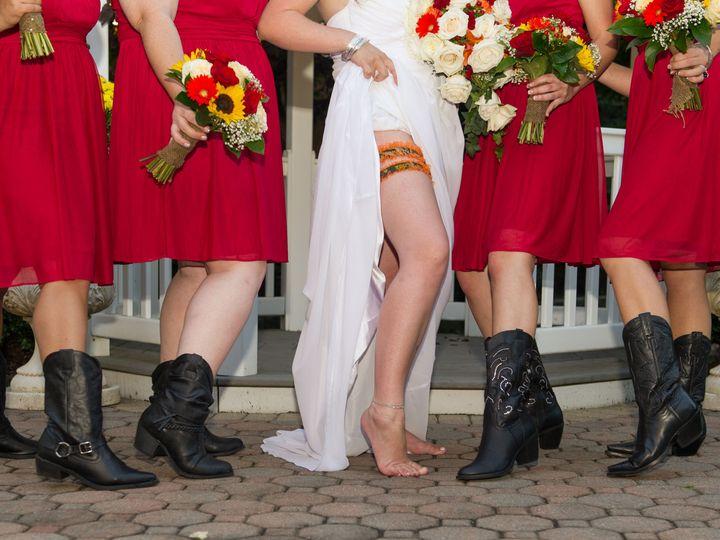 Tmx 1522341263 73d07bb5fd5b91a1 1522341261 Bb024ff51b61fe45 1522341239207 3 082 Clinton, NJ wedding photography