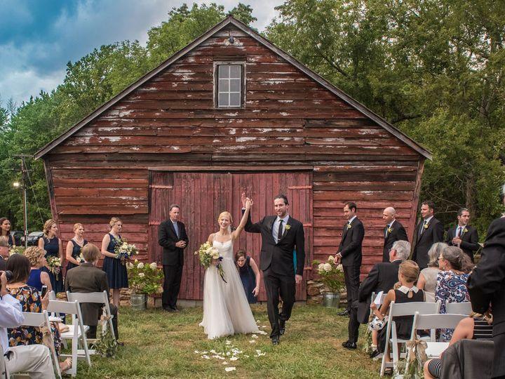 Tmx 1522341263 786fbc76b41c2085 1522341261 A7757151d8d770a1 1522341239206 2 081 Clinton, NJ wedding photography