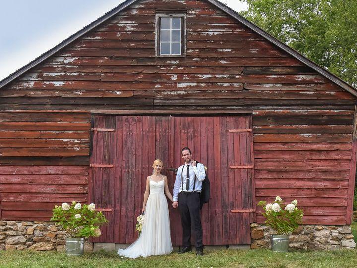 Tmx 1522341294 Feebba60a279947d 1522341291 19ebd937c7b419c9 1522341239212 14 093 Clinton, NJ wedding photography
