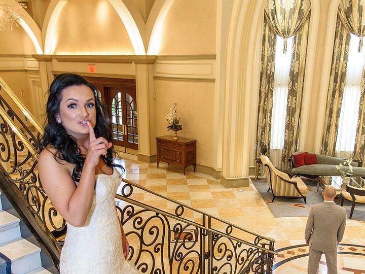 Tmx 1522343614 4066bd322299a034 1522343612 B915cc7bdea25b09 1522343548779 23 133 Clinton, NJ wedding photography