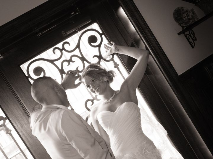 Tmx 1522343638 E771ee33dace9d00 1522343636 D052212da5055c21 1522343548784 32 142 Clinton, NJ wedding photography