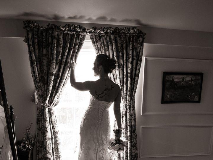 Tmx 1522343641 5ffaa960c49a17cd 1522343639 8f4cce4536aee00d 1522343548788 40 150 Clinton, NJ wedding photography