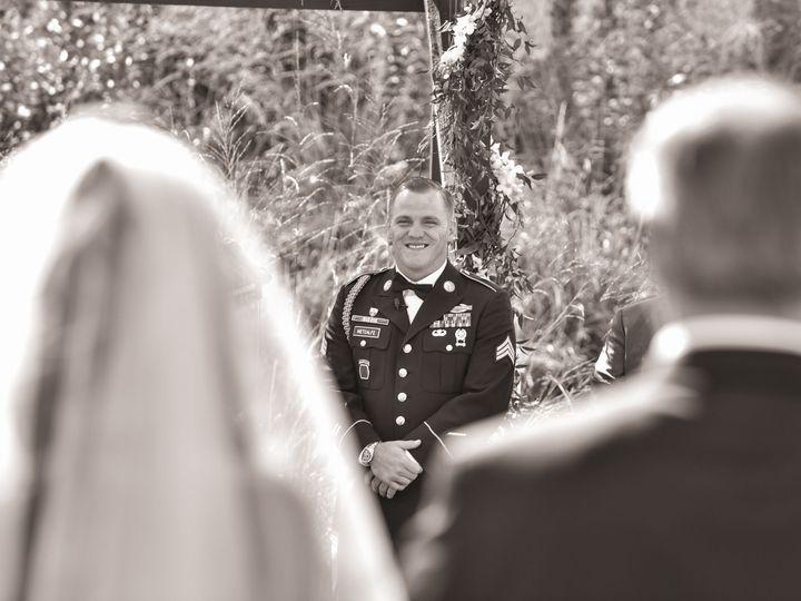 Tmx 1522343663 1c0849f83e44a5b0 1522343661 Fd34383f21956290 1522343548789 41 151 Clinton, NJ wedding photography