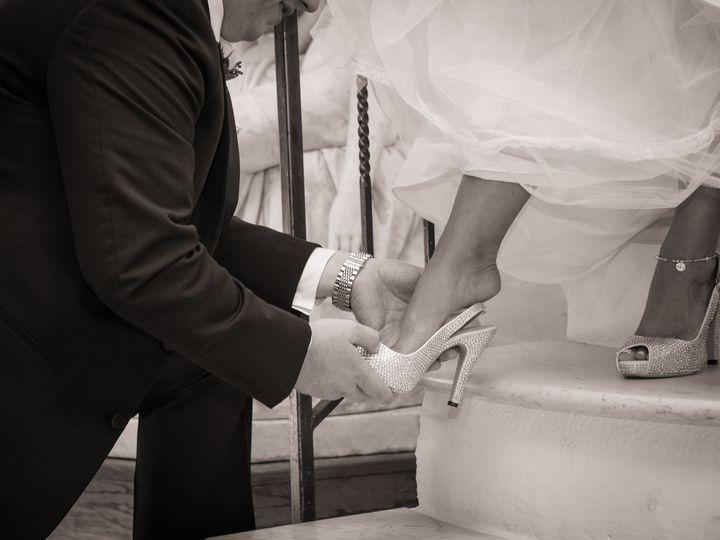 Tmx 1522343666 A003547bb005d422 1522343663 724b244b1038ea19 1522343548791 45 155 Clinton, NJ wedding photography