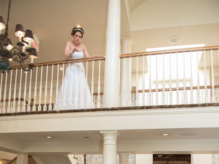 Tmx 1522343688 84d9ccd6ed133cff 1522343685 A4818d7a269d2ef8 1522343548795 53 163 Clinton, NJ wedding photography