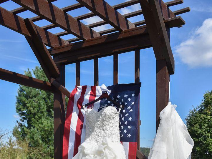 Tmx 1522343714 04fb57f246b5bf6e 1522343712 29686ad3138db7d5 1522343548800 63 173 Clinton, NJ wedding photography