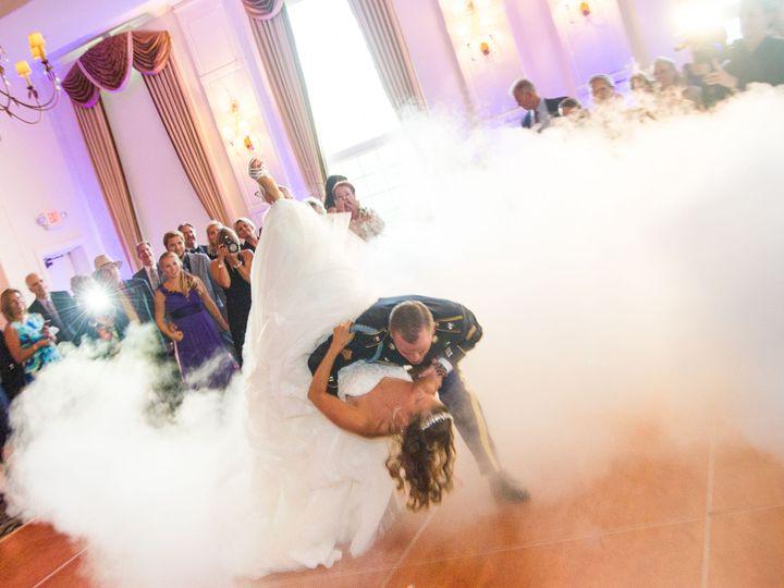 Tmx 1522343718 371170311313f044 1522343715 B4fbfa72cf0c727d 1522343548802 68 178 Clinton, NJ wedding photography