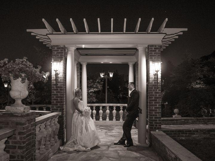 Tmx 1522343742 09852a3fb851e72f 1522343740 34b72531971eb6f8 1522343548805 73 183 Clinton, NJ wedding photography