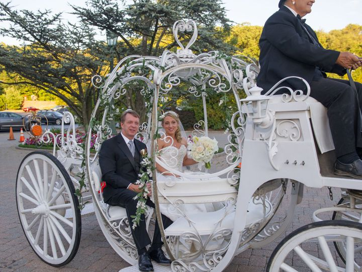 Tmx 1522343748 E74376a21152ce70 1522343744 De04f3a16686fdff 1522343548807 78 188 Clinton, NJ wedding photography