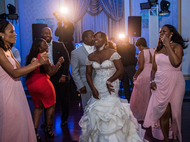 Tmx 1522343748 E829b4b0d5eadfc7 1522343746 536c29515c4e93e2 1522343548808 80 190 Clinton, NJ wedding photography