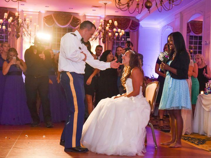 Tmx 1522343773 Dc72e672d467564f 1522343771 528786cf7bc3cad6 1522343548809 82 193 Clinton, NJ wedding photography