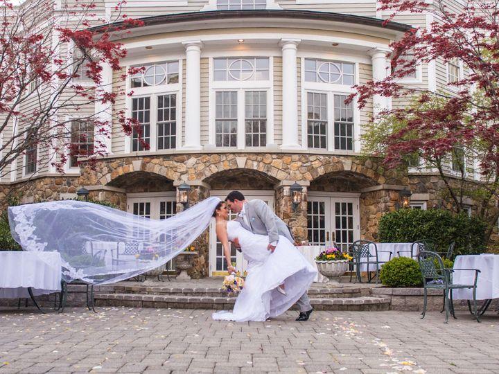 Tmx 1522343774 Ad6c639f17dd542d 1522343772 8940d7f56a93a316 1522343548810 84 195 Clinton, NJ wedding photography