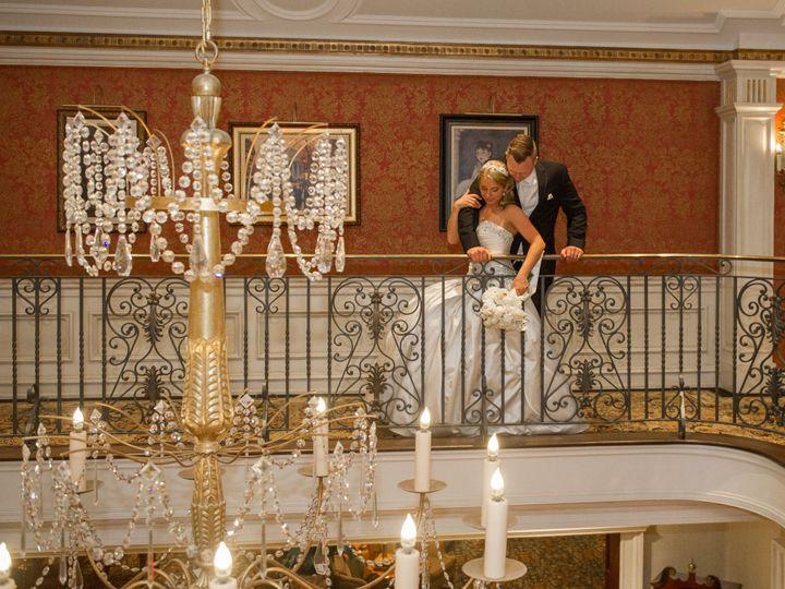 Tmx 1522343774 Fbcb7bc900532ff8 1522343772 96990e9175e40b5d 1522343548811 85 196 Clinton, NJ wedding photography