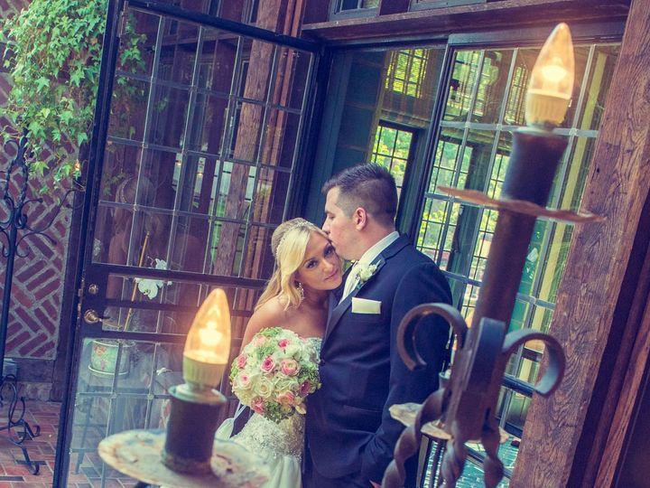 Tmx 1522343804 1aa2c81be102766e 1522343801 B4ee7201d8e8acf0 1522343548814 91 202 Clinton, NJ wedding photography