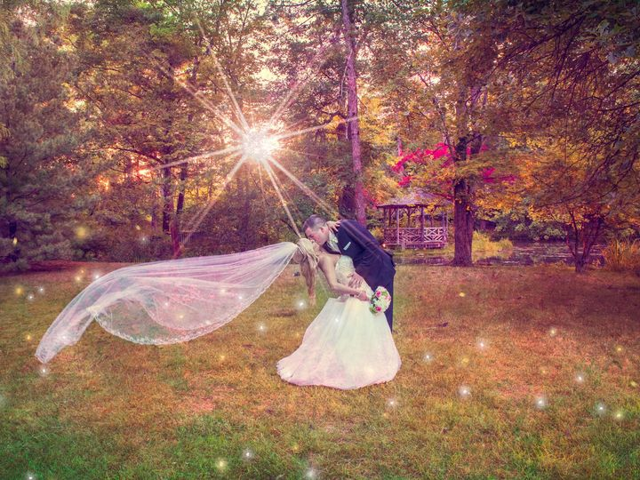 Tmx 1522343848 C8960092968e6721 1522343844 2024022990c3bbf4 1522343548826 107 223 Clinton, NJ wedding photography