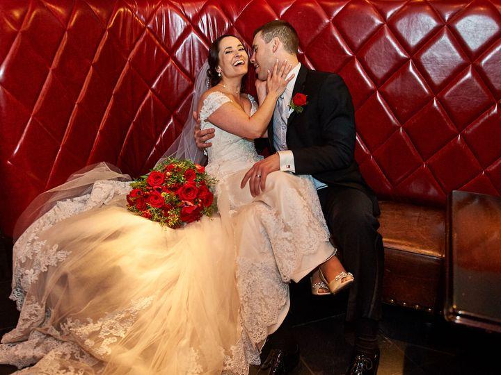 Tmx 1522344362 C1fbd7f6056dbab9 1522344359 F3950c69ccb2cefa 1522344345631 134 EmptyName 3 Clinton, NJ wedding photography