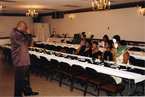 Tmx 1226035951429 Pic1 Willingboro wedding planner