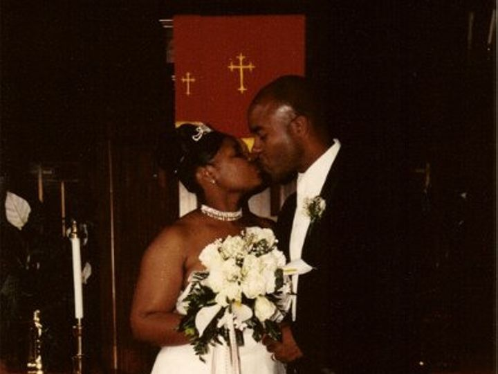 Tmx 1226036008663 Pic3 Willingboro wedding planner