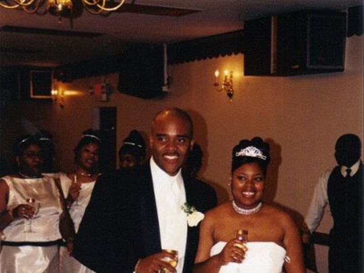 Tmx 1226036079757 Pic6 Willingboro wedding planner