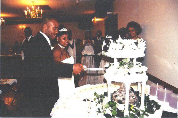 Tmx 1226036117476 Pic7 Willingboro wedding planner