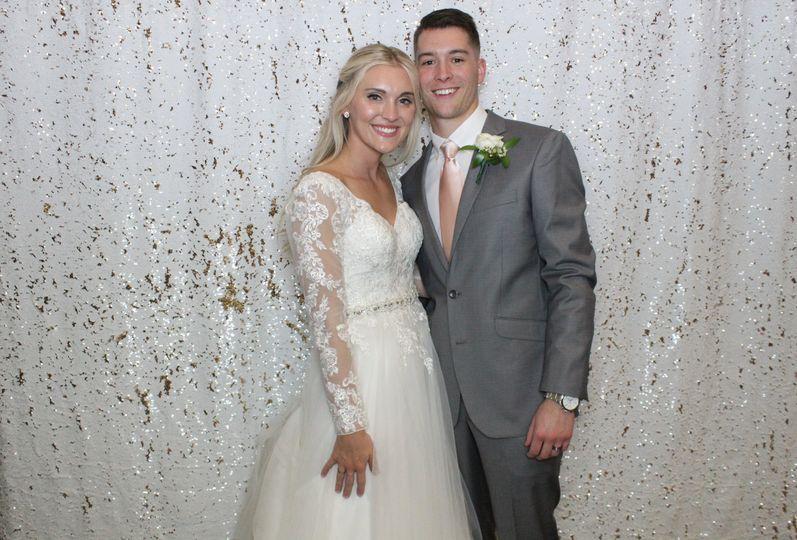 white wedding 51 730200