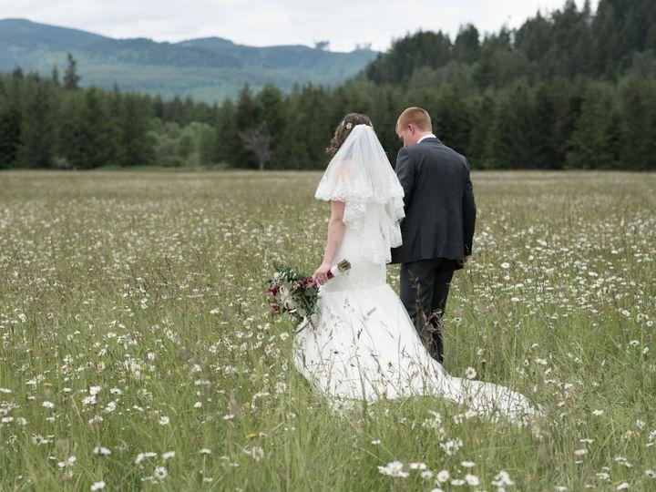 Tmx 1521566015 D182aa2aec229347 1521566012 3f3ca40a9f48b402 1521565981548 7 Part1 0046 Chehalis, WA wedding venue