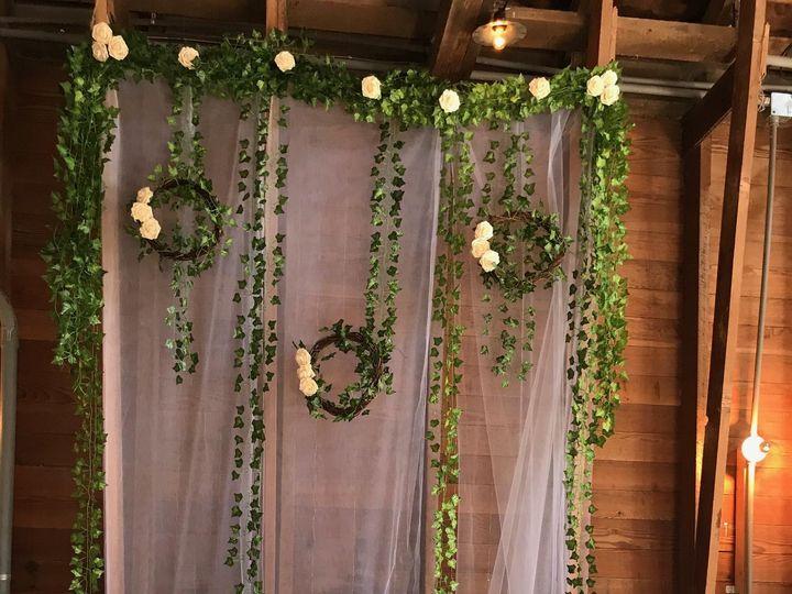Tmx Img 4542 51 380200 160331603612103 Chehalis, WA wedding venue