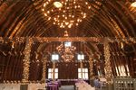 Weddings in the Barn at Owl & Olive image