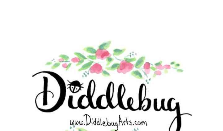 Diddlebug