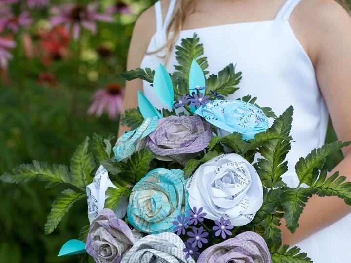 Tmx 1468582391685 2015 07 27 12 43 32 Coldwater, MI wedding florist
