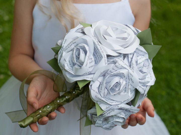 Tmx 1468582427417 2014 06 09 18 15 45 Coldwater, MI wedding florist