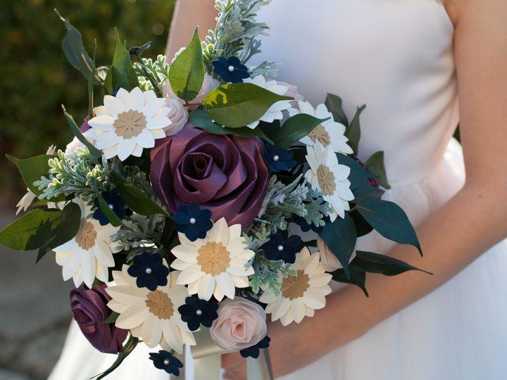 Tmx 1468582467655 2016 04 12 19 27 52 Coldwater, MI wedding florist