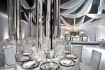 Exquisite Caterers image