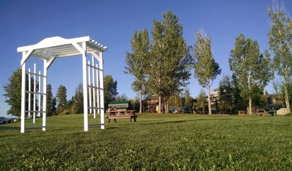 McCall Party Rentals 1