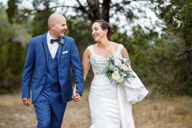 melissa and ryan wedding pictures completed 132 51 521200