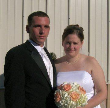 Matthew & Kelly