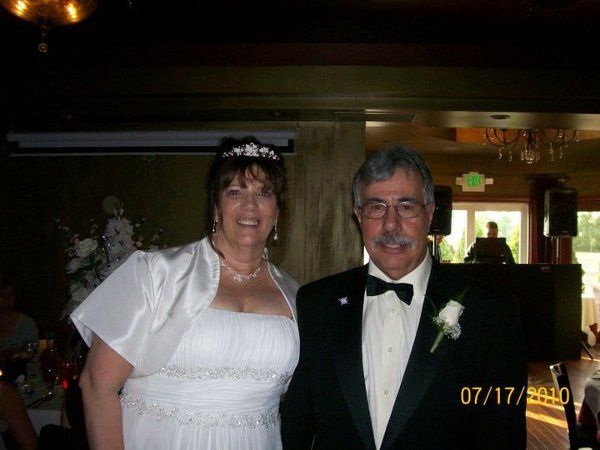 Tmx 1305635330855 JimmyMaddy Myerstown, Pennsylvania wedding officiant